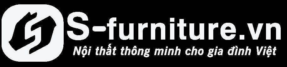 S-FURNITURE